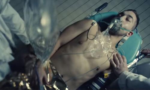On est tous donneurs d'organes : le saviez-vous ?