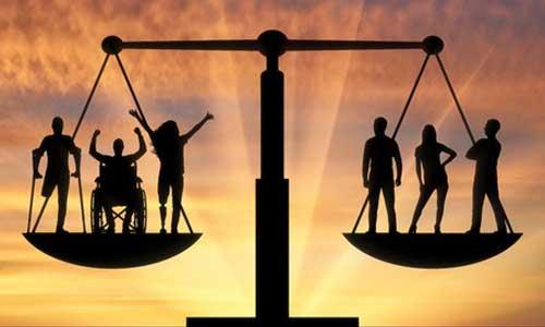 Origine, genre, handicap: une plateforme antidiscrimination