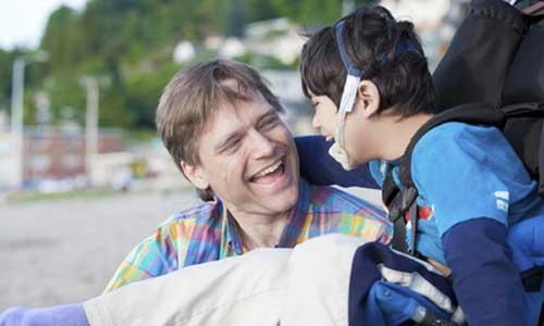Paralysie cérébrale : la HAS en quête de bonnes pratiques