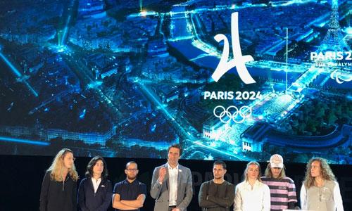 Paris 2024 : des Jeux spectaculaires et révolutionnaires ?