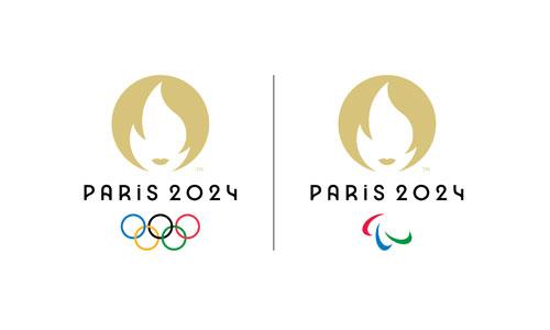 Paris 2024 : un même visage pour les JO et les para