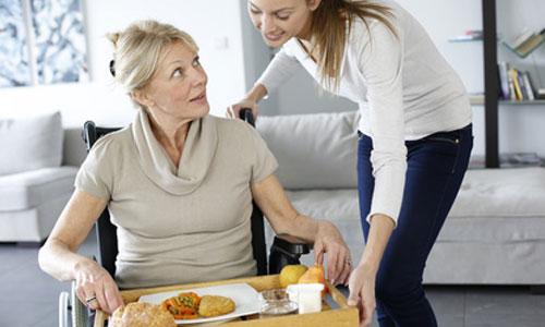 PCH et APA : une barrière d'âge à 60 ans trop arbitraire !
