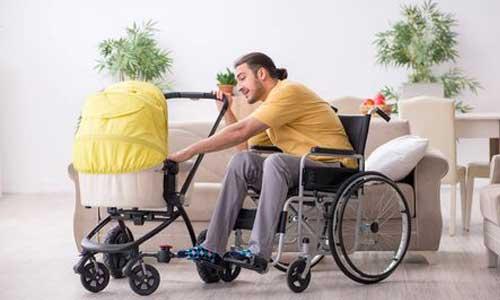 pch-parentalite-900-mois-pour-occuper-son-enfant-30101.jpg
