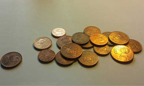 Pension invalidité:quelle revalorisation au 1er avril 2016 ?