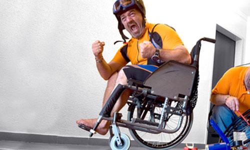 Petites entreprises : des patrons parient sur le handicap !