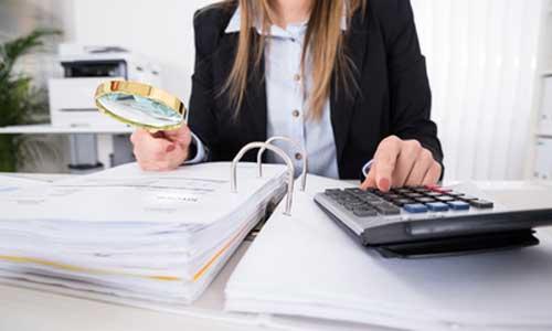 Prestations sociales : excès de la chasse aux fraudes !