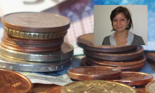 Illustration article