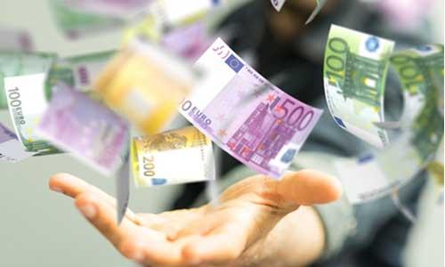 Prime pour les pro du médico-social: jusqu'à 1 500 euros