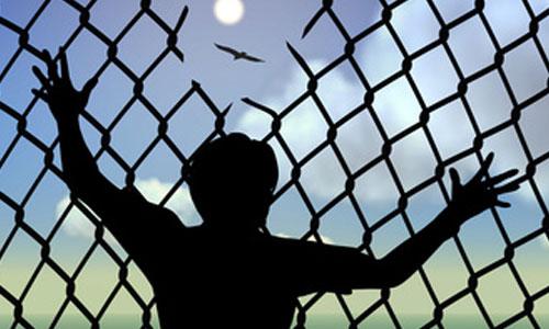 Psychiatrie de l'enfant : le signal d'alarme est tiré !