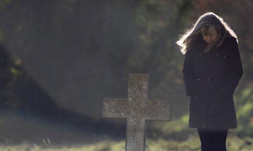 Quels congés et dons de jours après le décès d'un proche?