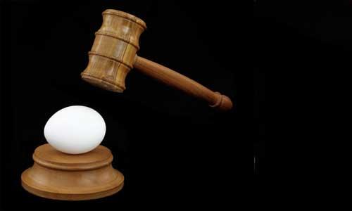 Réforme des juridictions sociales, et les plus vulnérables?