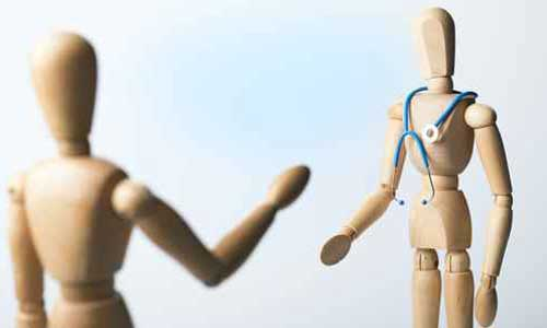 Risque médical : et si on écoutait mieux les patients?