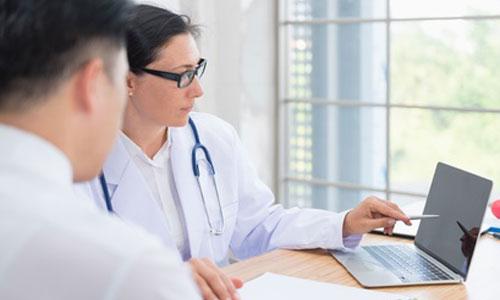 Santé : des consultations gratuites pour patients handicapés
