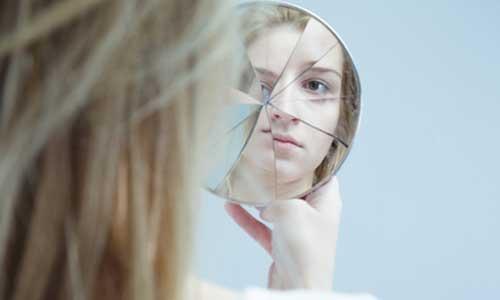 Santé mentale : 3 grands évènements à la rentrée 2021