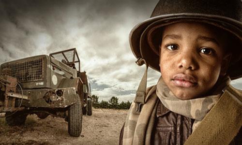 Santé mentale : des soins fondamentaux en temps de guerre!