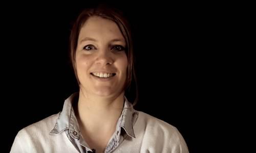 Santé mentale : un clip universitaire démonte les clichés