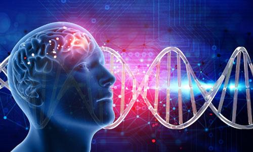 Sclérose en plaques : avancées, et challenges à relever ?