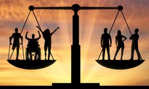 Ségur santé, revalorisation salariale pour le médico-social?