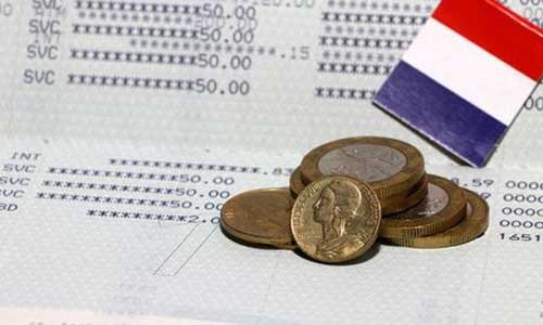 Service à la personne : un crédit d'impôt instantané en 2022