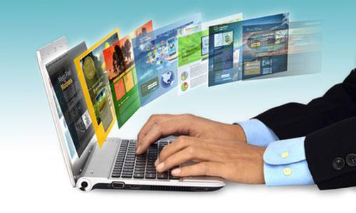 Services publics en ligne : un recul pour certains usagers !