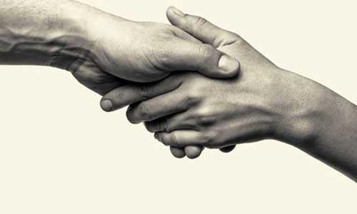 Sortie de crise : des mesures en faveur des aidants?