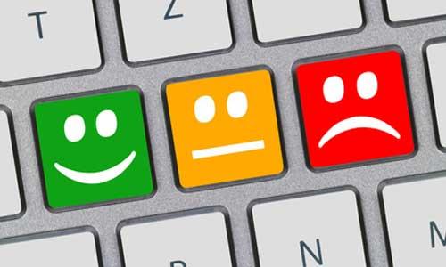 Stratégie autisme et TND : donnez votre avis en ligne!