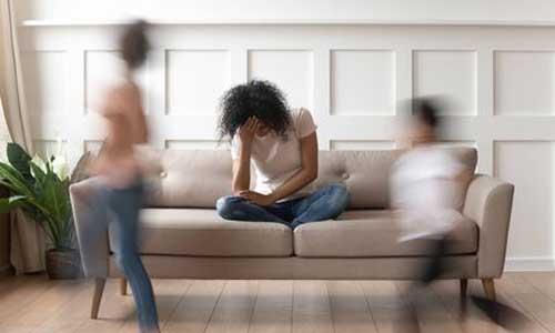 """TDAH : ces enfants """"tornades"""" au trouble incompris"""