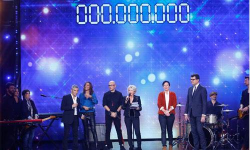 Téléthon : la thérapie génique, de l'espoir à la réalité