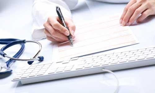 Temps partiel thérapeutique : des changements à venir ?
