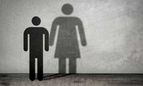 Transidentité : encore assimilée à un handicap mental?