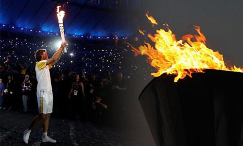 Un an avant les Jeux para de Tokyo : grandioses ?
