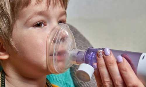 USA : retour d'une maladie infantile paralysante mystérieuse