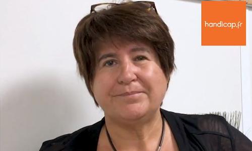 Vidéo : Patricia Gros Micol a un truc à vous dire !
