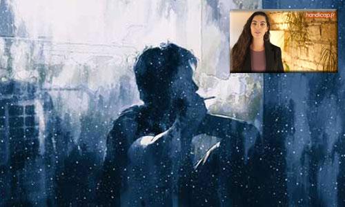 Vidéo : syndrome Hikikomori, une vie de solitude extrême
