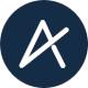 Logo de l'entreprise Amarris Groupe
