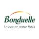 Logo de l'entreprise Bonduelle