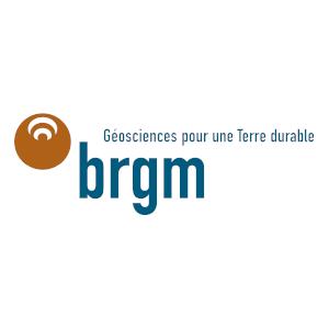 Logo de l'entreprise Brgm
