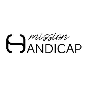 Logo de l'entreprise Fiducial
