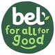 Logo de l'entreprise Groupe Bel