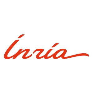 Logo de l'entreprise Inria