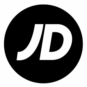 Logo de l'entreprise JD Sports