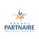 Logo de l'entreprise Partnaire