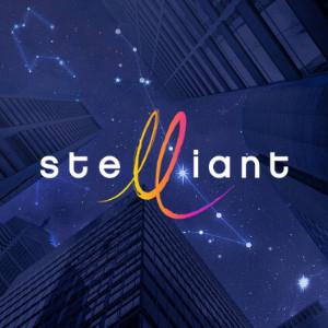 Logo de l'entreprise Stelliant