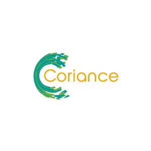 Logo de l'entreprise CORIANCE
