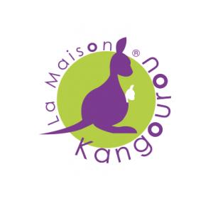 Logo de l'entreprise La maison Kangourou