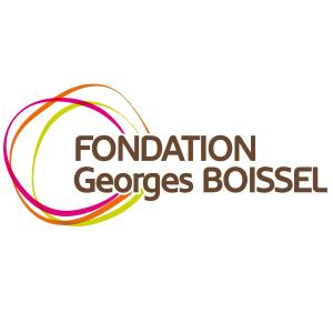 Fondation Georges Boissel