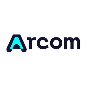 Logo de l'entreprise CSA