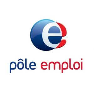 Logo de l'entreprise Pole Emploi