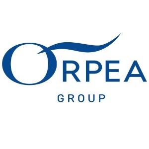 Logo de l'entreprise Orpéa Clinéa