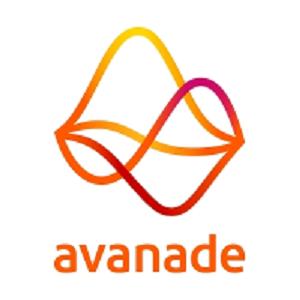 Logo de l'entreprise AVANADE